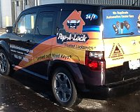 locksmith mississauga: for all your locksmith services in mississauga and surrounding areas